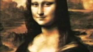 Secrets d'actualité - Les secrets du Da Vinci Code