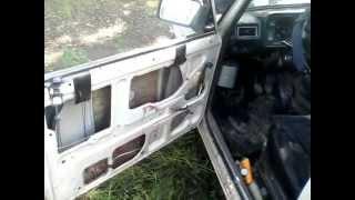 Что делать если двери машины не открываются(Какая причина если двери вашего авто не открывается. Как это исправить. Об этом я расскажу в этом видео., 2015-07-15T19:05:23.000Z)