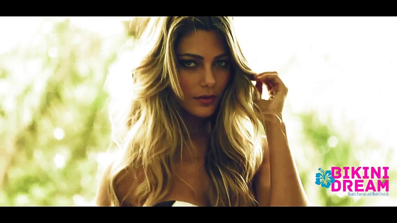 Sexy lil arab girls nude