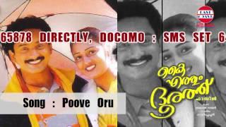 Kaiyethum Doorathu | Poove Oru Mazhamutham | Sujatha,Fahad,Biju,Franko