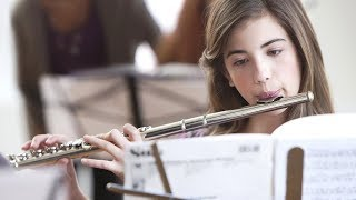 best-flute-teri-meri-ringtone-with-free-download-link