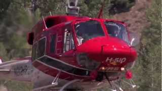Career Training Offered By Tallahassee Helicopters