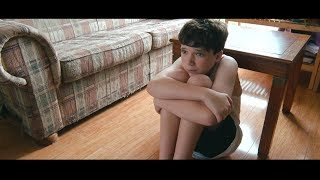 Good Boy, Blue - Short Film