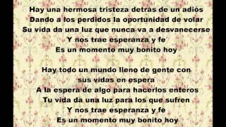 Beautiful Sadness - (Dance Moms Group Dance) - SUB ESPAÑOL