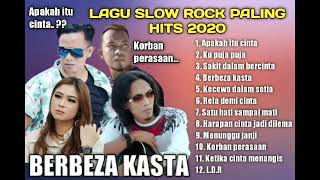 Download lagu Top Populer Slow Rock Terbaru ,Ipank,Thomas arya,Elsa pitaloka,Andra respati