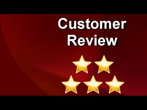 Love Field Chrysler Dodge Jeep Ram Dallas  Great Five Star Review by Sarah A.