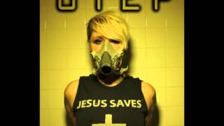Breed Otep Nirvana cover.mp3