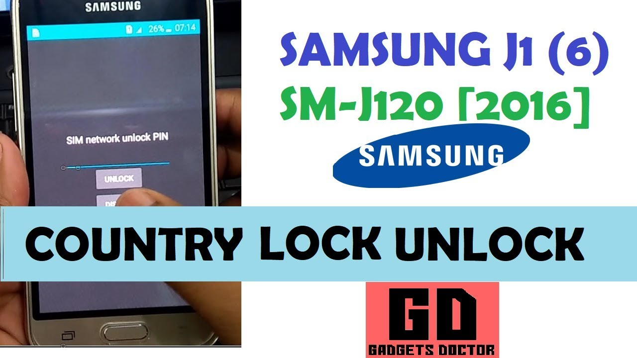 Samsung SM-J120H Country Lock Unlock With Z3x Samsung Tool Pro 27 2  Crack With Out Box -2017