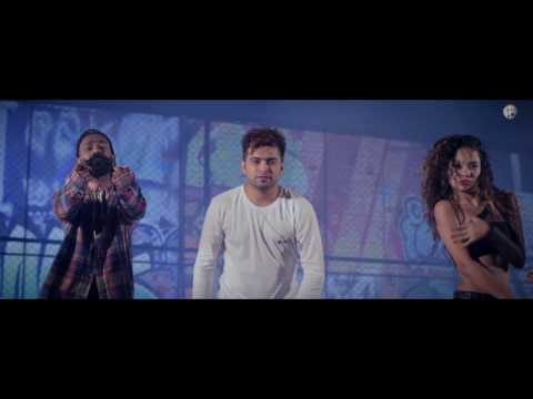 BLACKLIST(Full Video)●ANURAG FT WHISTLE●NAVI FEROZPUR●LATEST PUNJABI SONG 2017●NEW PUNJABI SONG 2017