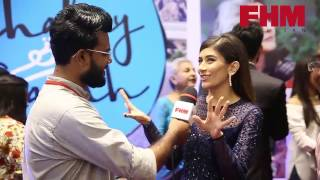 Chalay Thay Saath Movie Premiere