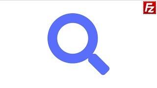 FileZilla Pro Search Files, Video #9
