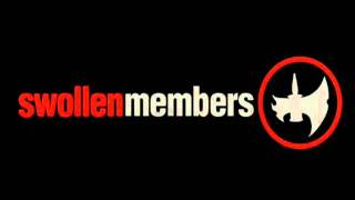 Watch Swollen Members Consumption video