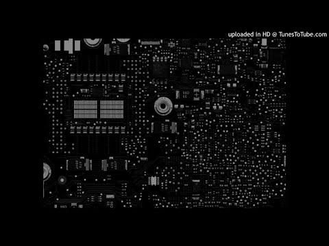 Drake - Number 15(ft.Nickelus F)