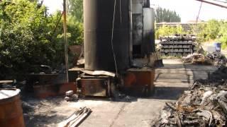 Продажа действующего бизнеса Киев - утилизация шин(, 2015-06-25T08:40:17.000Z)