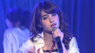 Download Video JKT48 Seifuku ga Jama wo suru MP3 3GP MP4