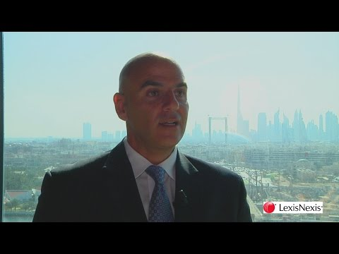 First Arab Civil Code Forum in UAE : Elias Hayek, HOTELS AND RESORTS