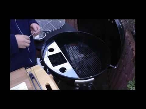 tipps zur grillreinigung und grillpflege funnycat tv. Black Bedroom Furniture Sets. Home Design Ideas