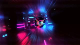 [Dubstep] Borgeous - Invincible (Kashuks Remix)