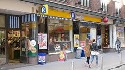 R-kioski (Helsinki, Finland)