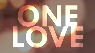 "Patrice Peris-""One Love"""
