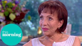 The Madam Spilling the Secrets of the Brothel | This Morning