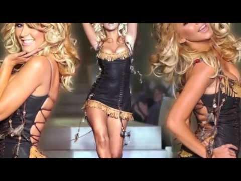 CANDYMAN~Karaoke Bash~Christina Aguilera