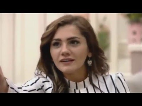 Adnan Ayça'nin Batu'ya aldığı şekeri yedi    AyBat    Komik Sahne