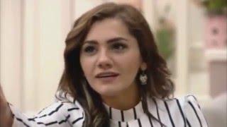Adnan Ayça'nin Batu'ya aldığı şekeri yedi || AyBat || Komik Sahne