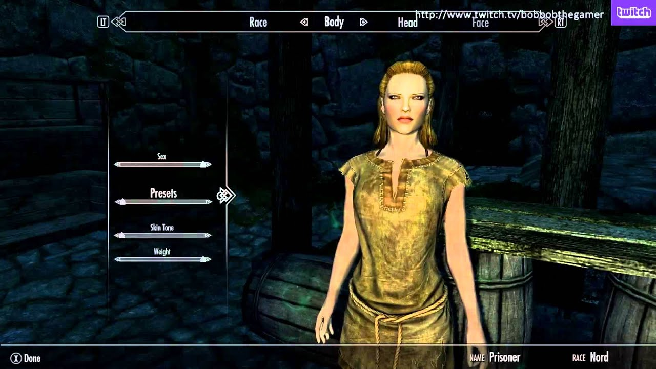 Victoria my nguyen nipples