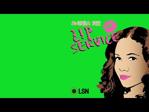 Angela Yee's: Lip Service - Episode 20 ft. Boxer Andre Berto