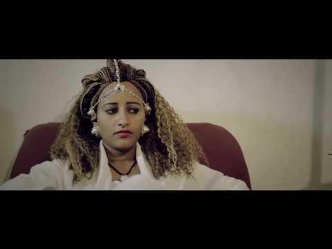 "Alemeye Getachew ""አይደልም እንደ ዋሸሁ እንድ"" (Washew Ende) Official Music Video New Ethiopian Music 2016"