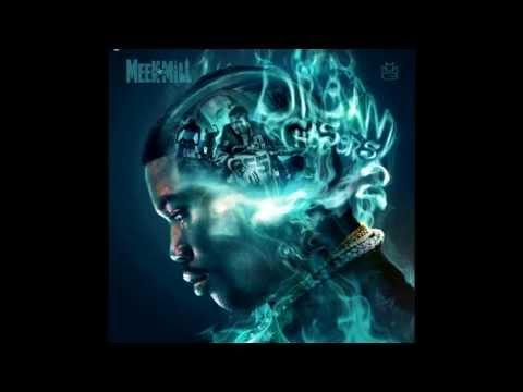 meek-mill-ft-big-sean-burn-(-dreamchasers-2-)