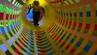 #1 VLOG развлекательный центр Волшебный Мир для детей Одесса kid's entertainment center happy time(Все Видео Канала Mister Max: https://www.youtube.com/channel/UC_8PAD0Qmi6_gpe77S1Atgg/videos Спасибо, что смотрите мое видео! Ставьте лайки!, 2015-03-28T08:10:06.000Z)