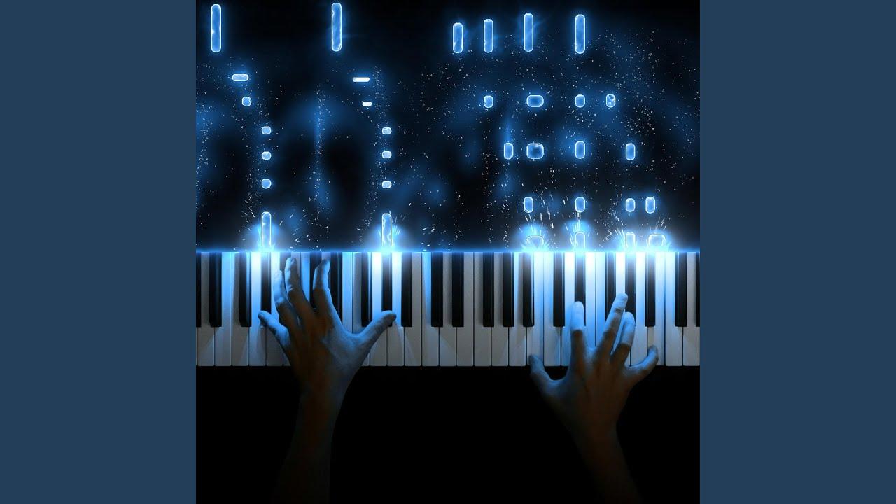 Victory (Piano Version)