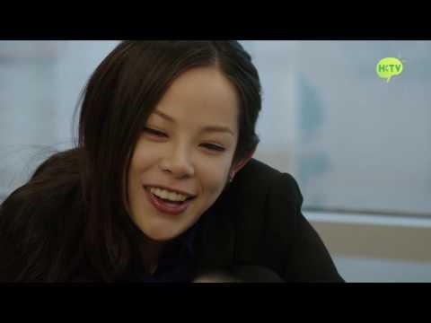 《三面形醫》第15集 官方完整版 Hidden Faces EP15 Full Episode