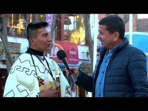 VIAJES Y VIDAS, SALAR DE UYUNI BOLIVIA