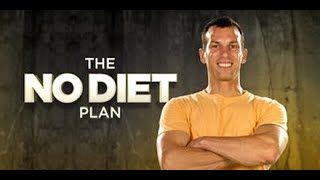 Jay Cardiello: The No Diet Plan, How to Recover from Injury, and Why Cheetahs Never Pull A Hamstring