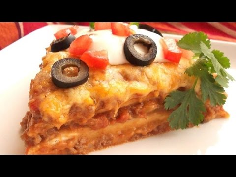 Recipe meaning recipe definition easy recipe recipe recipe meaning recipe definition easy recipe recipe vegetarian recipes for chicken 17 food fair forumfinder Choice Image