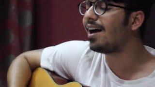 Tere Bin (Ek Paheli Leela) Guitar Chords / Cover
