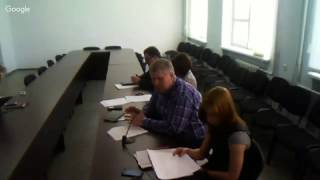 Навчання послуг МВС заміна ВУ та видача паспортів