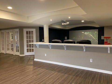 basement-design-ideas
