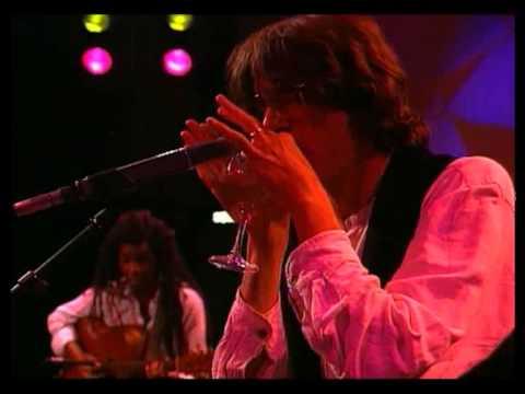 The Music of Jimi Hendrix - Villanova Junction
