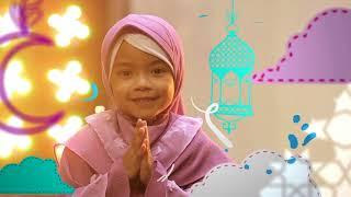 "RCTI Promo ""AUDISI HAFIZ INDONESIA 2018 DAFTARKAN SEGERA"""