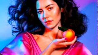 MARINA AND THE DIAMONDS   FROOT (EXTENDED VERSION) thumbnail
