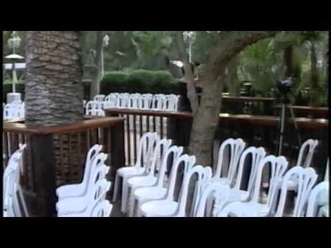 rancho-de-las-palmas-wedding-venue