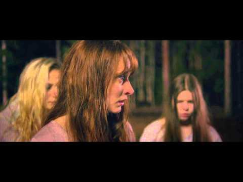 Cirkeln - Trailer 2