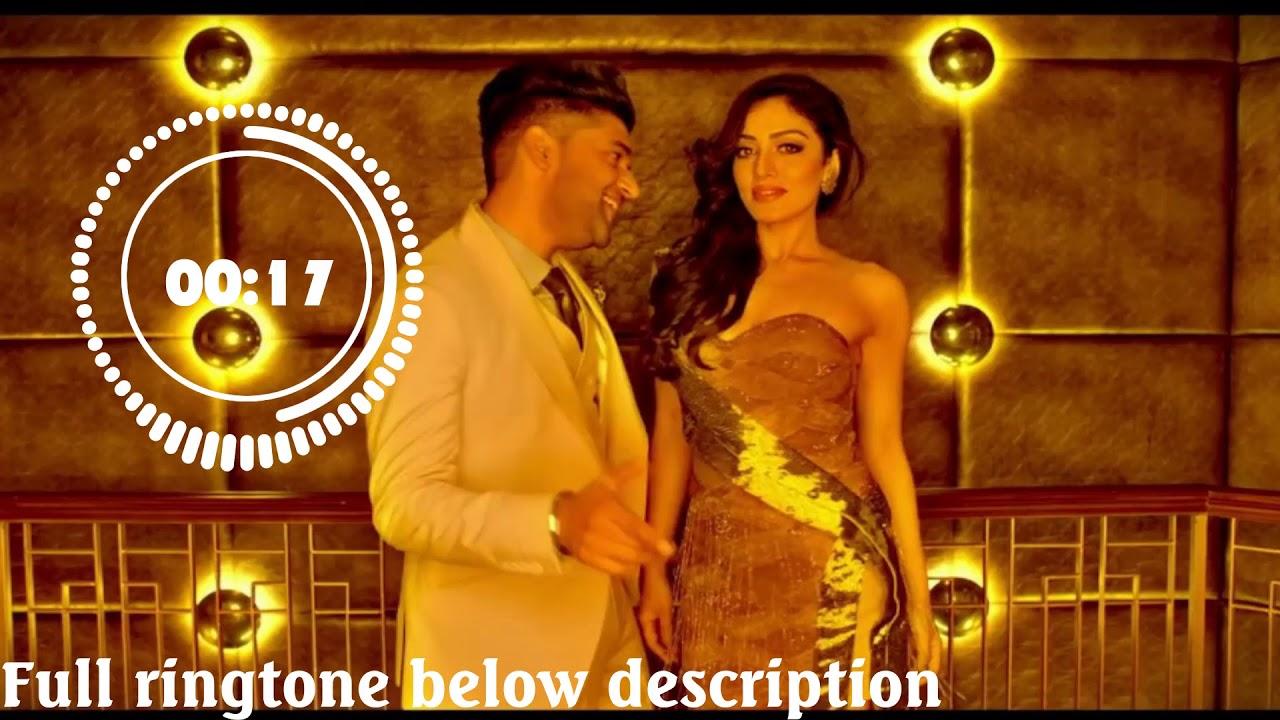 raat kamal hai mp3 song download