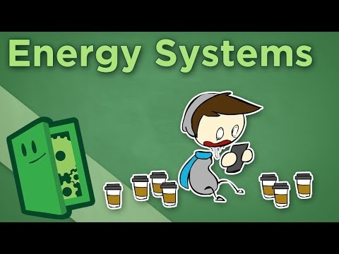 Energy Systems - How Casual Games Suck You In - Extra Credits
