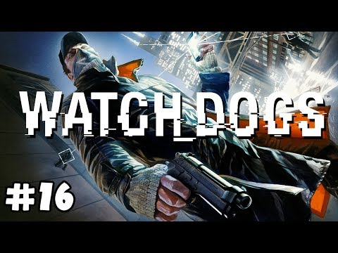 Watch dogs 2 season pass обзор