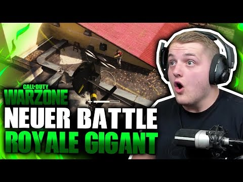ist-cod-warzone-der-neue-free-to-play-battle-royale-gigant?!-😳🤔- -call-of-duty:-warzone
